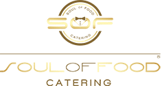 Soul of Food Catering, Catering München, Partyservice München