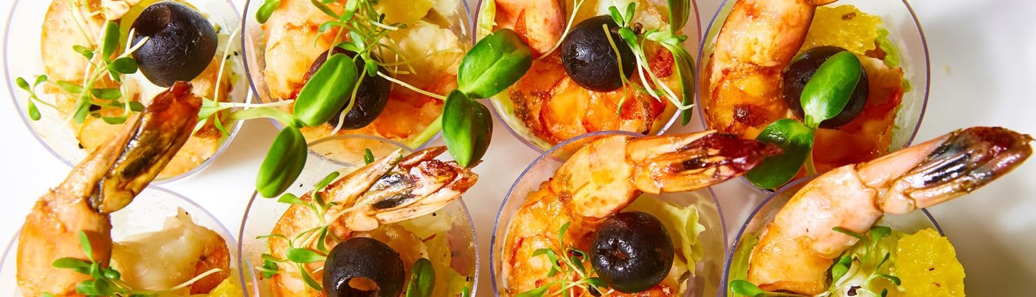 Soul-of-Food Catering München, Partyservice, Grillcatering